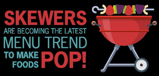 CG-FoodServ_infographic_skewers.1